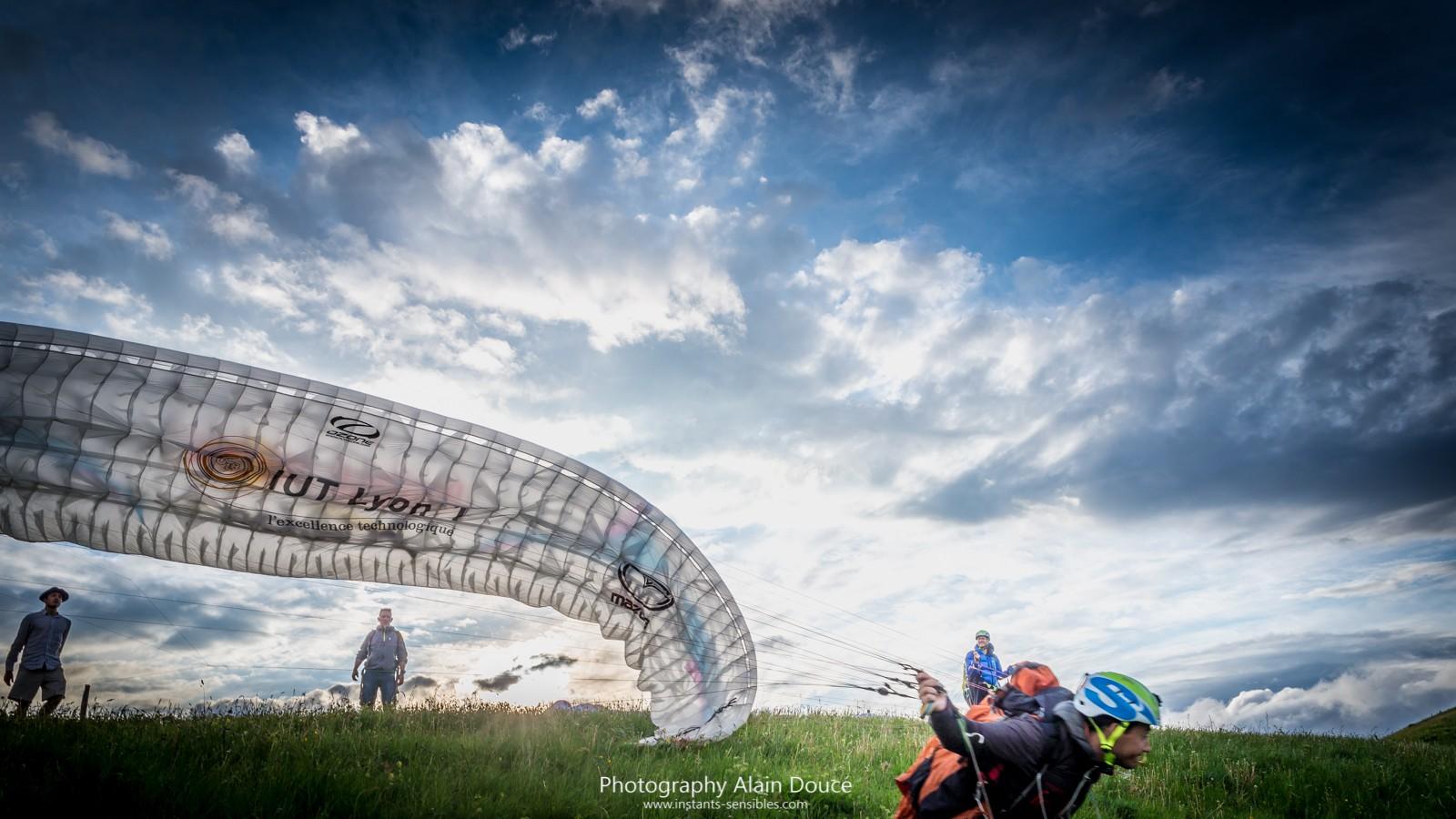 2018-06-10 Airtour2018 J3 BD Photo Alain Doucé-65