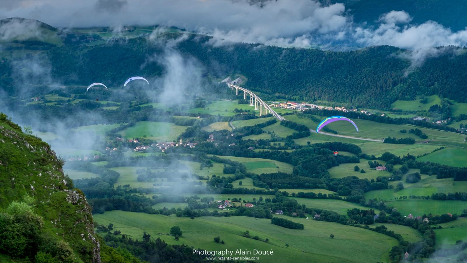 2018-06-10 Airtour2018 J3 BD Photo Alain Doucé-73