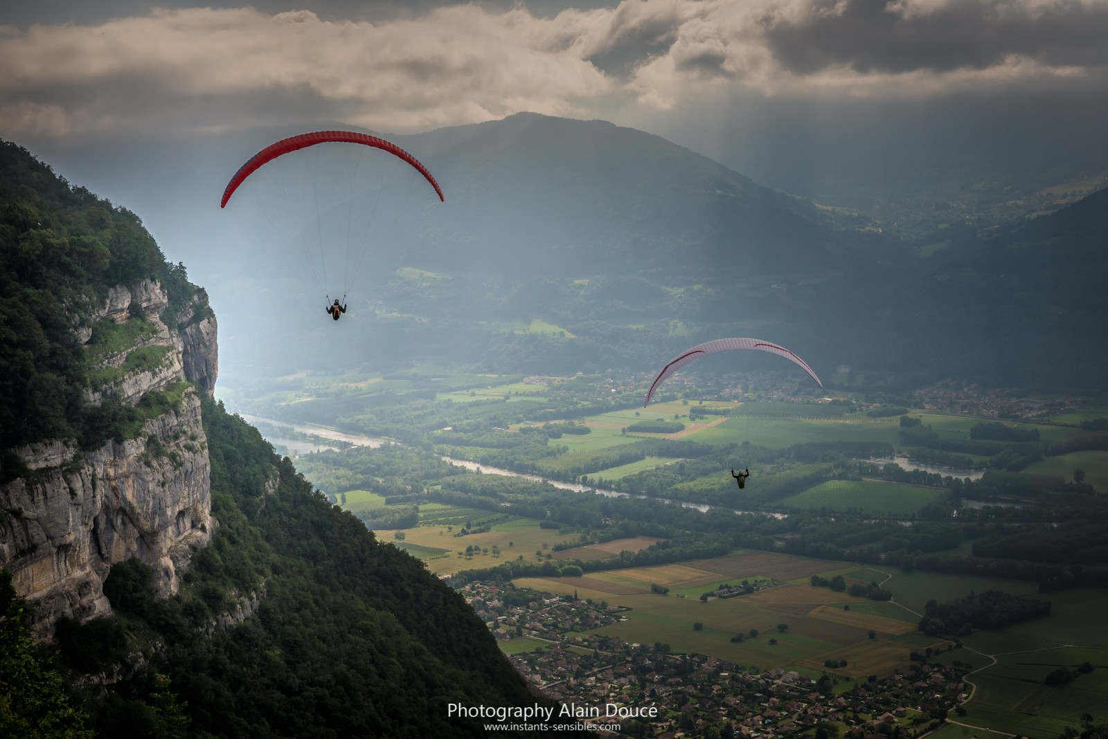 2018-06-14 Airtour2018 J5 BD Photo Alain Doucé-15