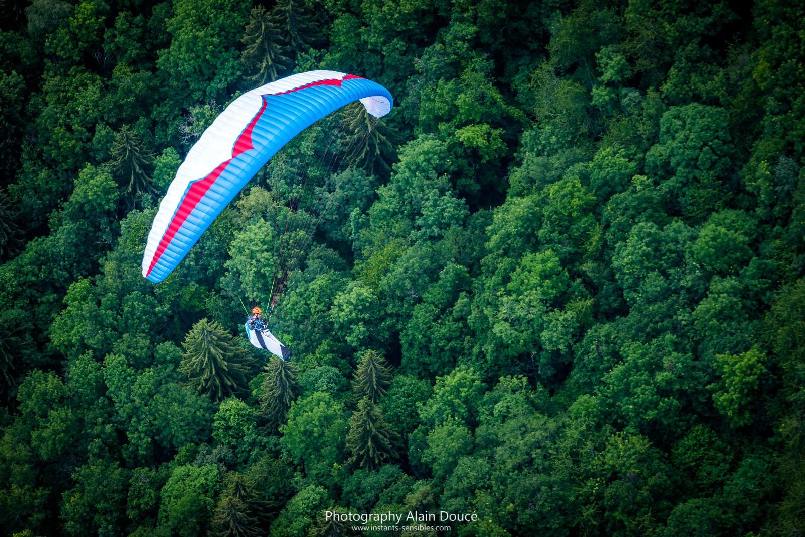 2018-06-16 Airtour2018 J7 BD Photo Alain Doucé-34